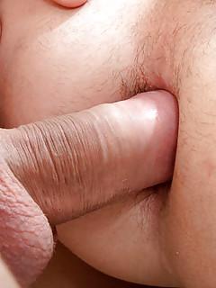 Gay Bareback Porn
